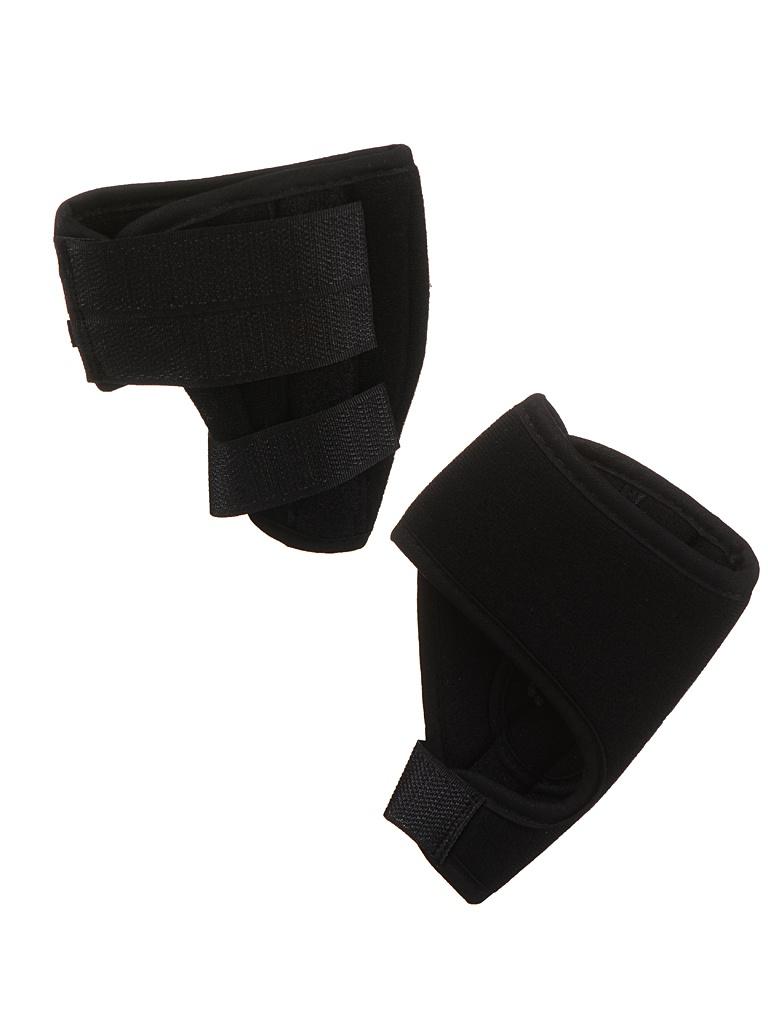 Ортопедическое изделие Veila Relax Foot -Фиксатор для большого пальца стопы 7035