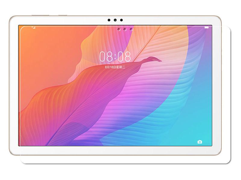 Защитный экран Red Line для Huawei MatePad T10s Tempered Glass УТ000021850