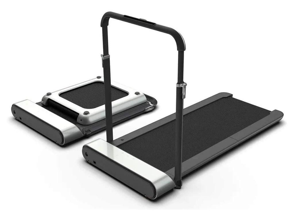 Тренажер Беговая дорожка Xiaomi WalkingPad R1 Pro Выгодный набор + серт. 200Р!!!