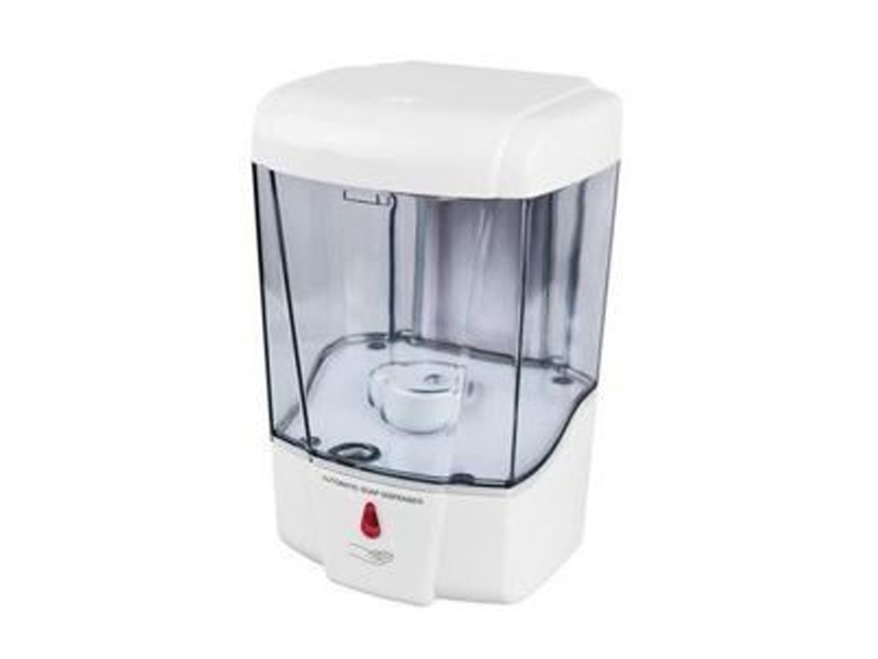 Диспенсер для жидкого мыла NV 700ml NW-S700