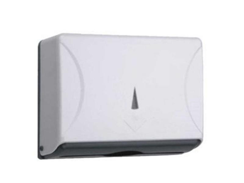 Диспенсер для бумажных полотенец NV NW-5120