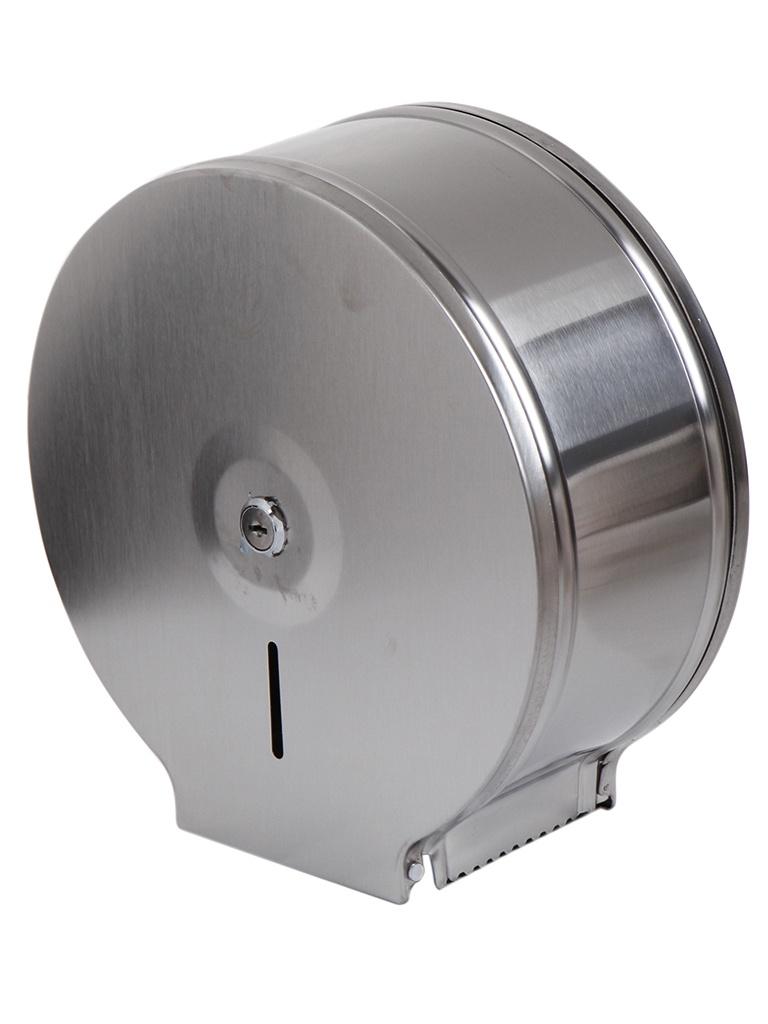 Диспенсер для туалетной бумаги NV NW-2508