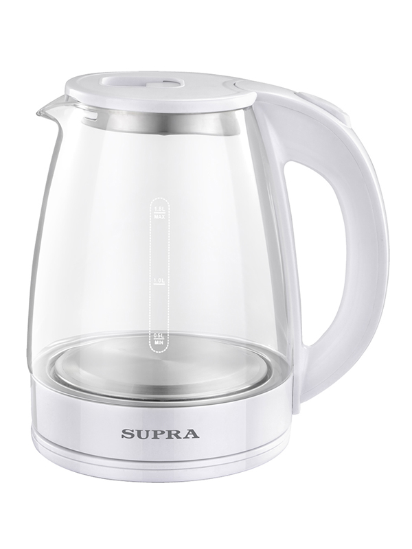 Чайник Supra KES-1891 1.8L