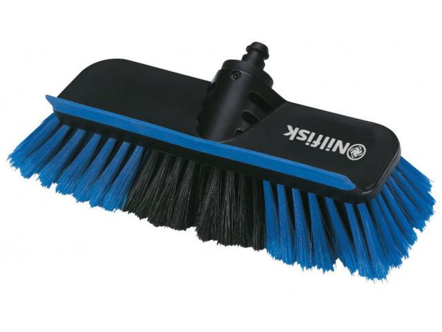 Автощетка Nilfisk Click&Clean 6411131