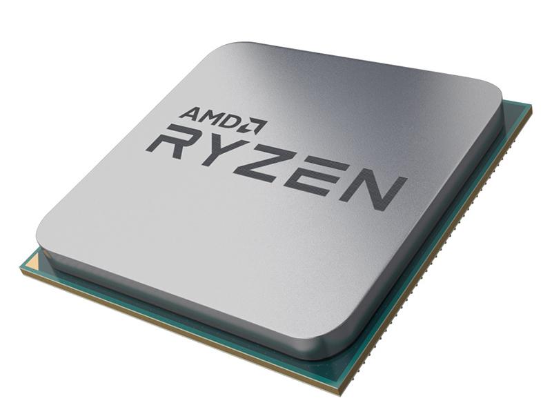 Процессор AMD Ryzen 9 5950X 100-000000059 OEM