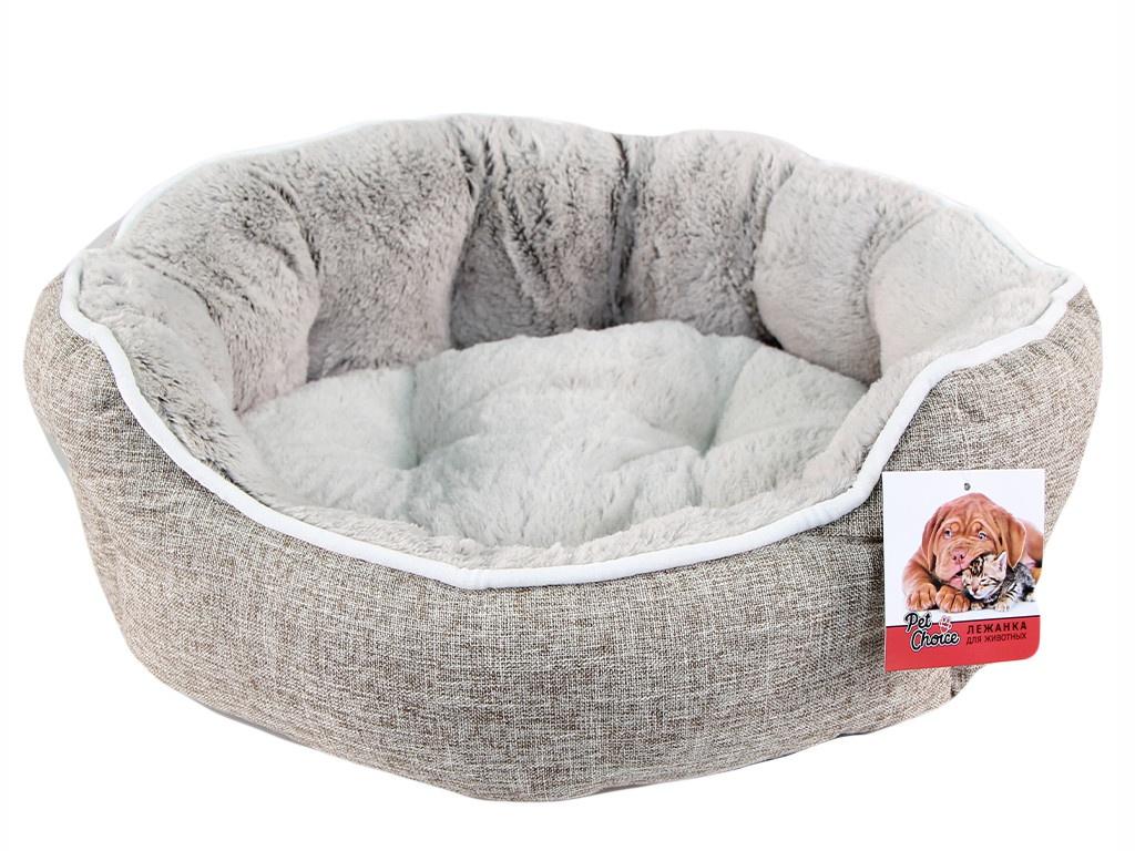Место для отдыха Pet Choice 68x59x22cm 9360-2001B-2