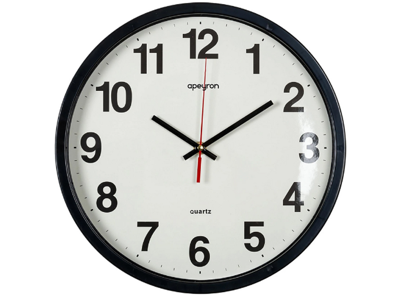 Часы Apeyron PL200908