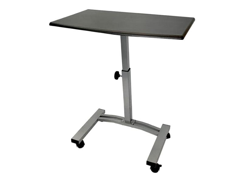 Стол UniStor Sid 210006