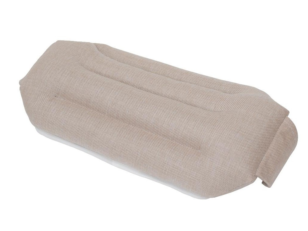 Подушка Smart Textile Офис Крафт ST693 Beige