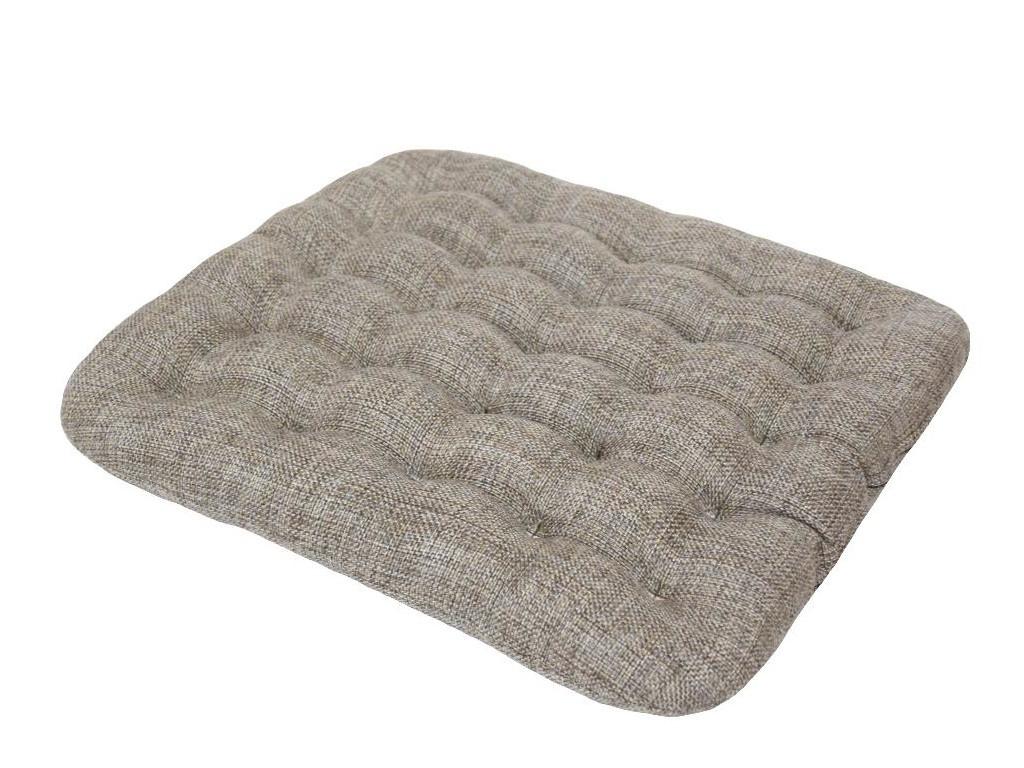 Подушка Smart Textile Уют Крафт ST648 Grey