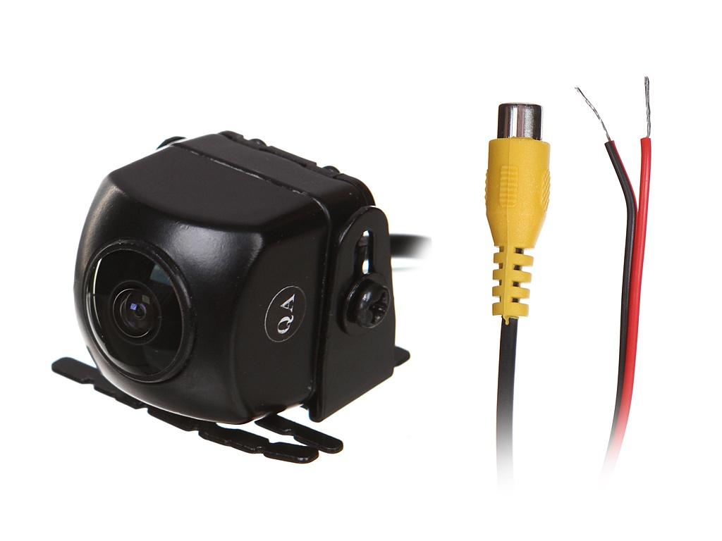 Камера заднего вида AutoExpert VC-219