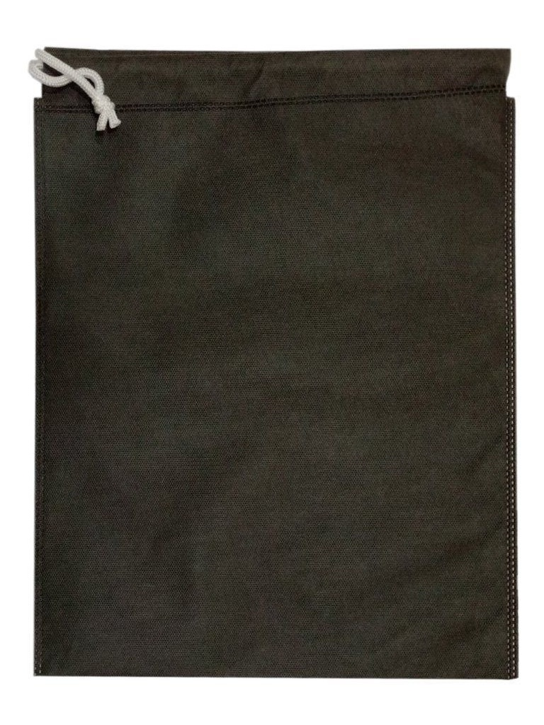 Мешок для обуви Учитель 30х40cm ИТК-209