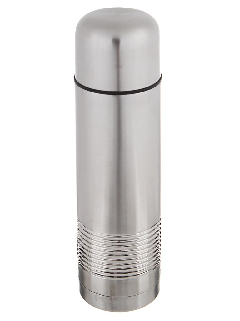 Термос Penguin BK-25N 1L