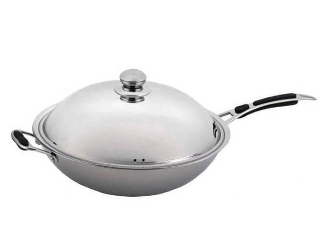 Сковорода Gastrorag BH-36