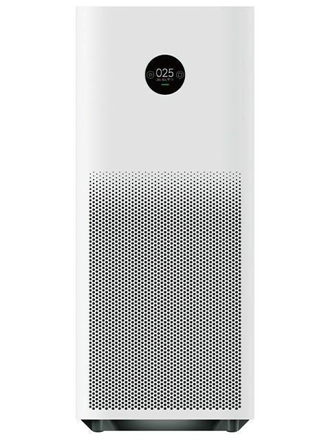 Очиститель Xiaomi Mi Air Purifier Pro H FJY4027CN
