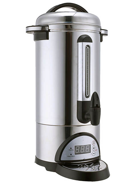 Термопот Gastrorag DK-DIS-200 20L