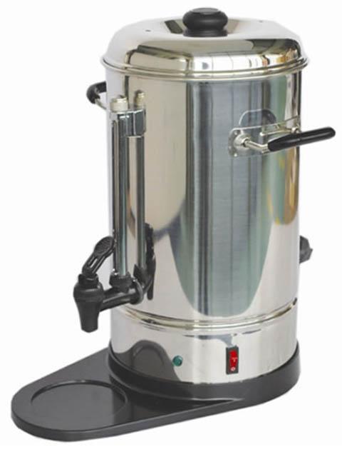 Термопот Gastrorag DK-CP-06A 6L