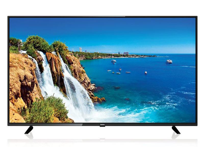 Телевизор BBK 50LEX-8171/UTS2C