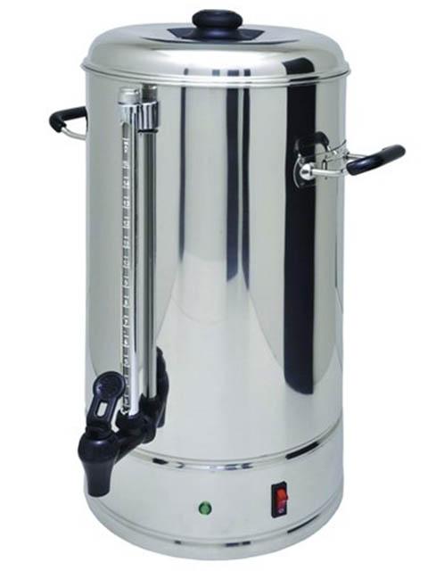Термопот Gastrorag DK-CP-10A 10L