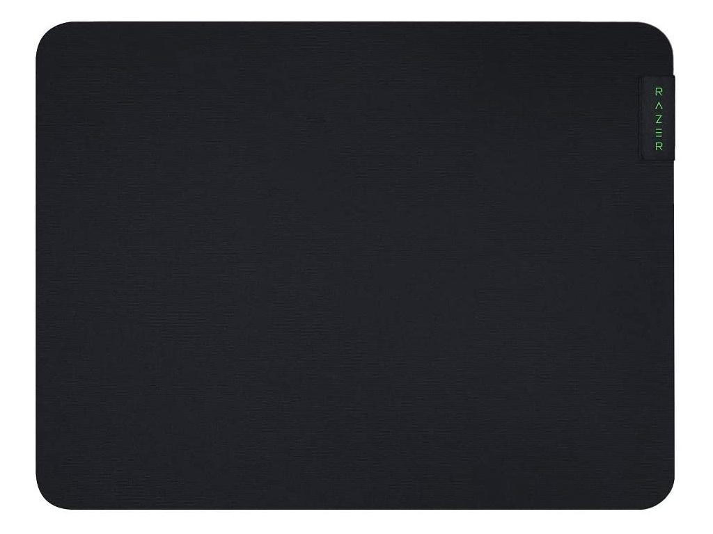 Коврик Razer Gigantus V2 Medium RZ02-03330200-R3M1