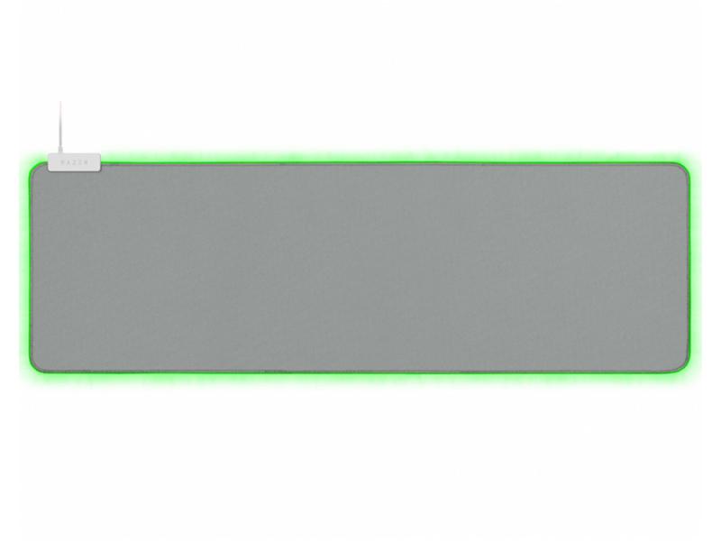 Коврик Razer Goliathus Chroma Extended Mercury RZ02-02500314-R3M1