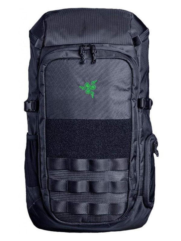 Рюкзак Razer 15.6-inch Tactical Backpack V2 RC81-02900101-0500