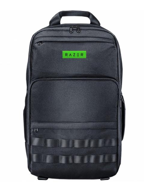 Рюкзак Razer 17.3-inch Concourse Pro Backpak RC81-02920101-0500