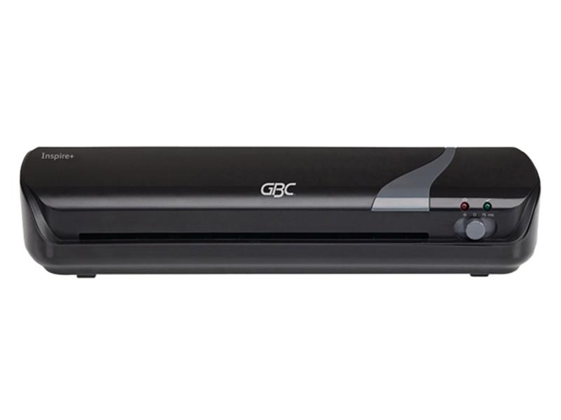 Ламинатор GBC Inspire+ A4 4402075EU