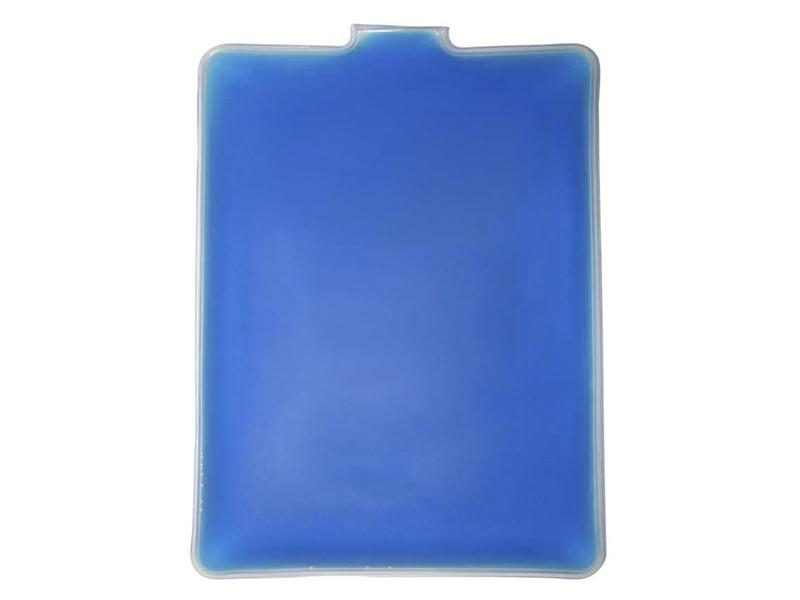 Гелевый пакет Эволайн Gelex XL согревающий /охлаждающий 3490