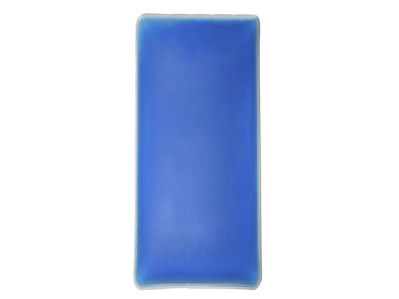 Гелевый пакет Эволайн Gelex L согревающий / охлаждающий 3489