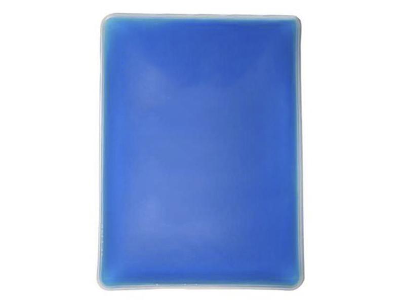 Гелевый пакет Эволайн Gelex M согревающий / охлаждающий 3488