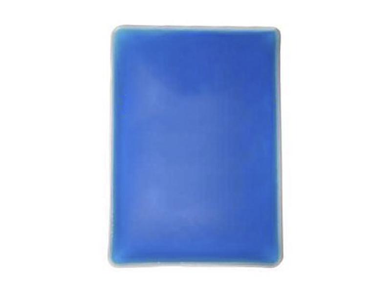 Гелевый пакет Эволайн Gelex S согревающий / охлаждающий 3487