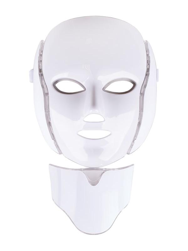 Прибор для ухода за кожей лица Gezatone m1090