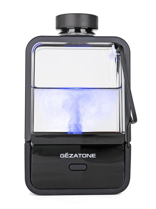 Генератор водородной воды Gezatone Hydro Blue 1301266