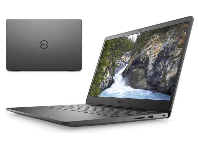 Ноутбук Dell Inspiron 3501 3501-8281 (Intel Core i3-1005G1 1.2 GHz/8192Mb/512Gb SSD/Intel UHD Graphics/Wi-Fi/Bluetooth/Cam/15.6/1920x1080/Windows 10 Home 64-bit)