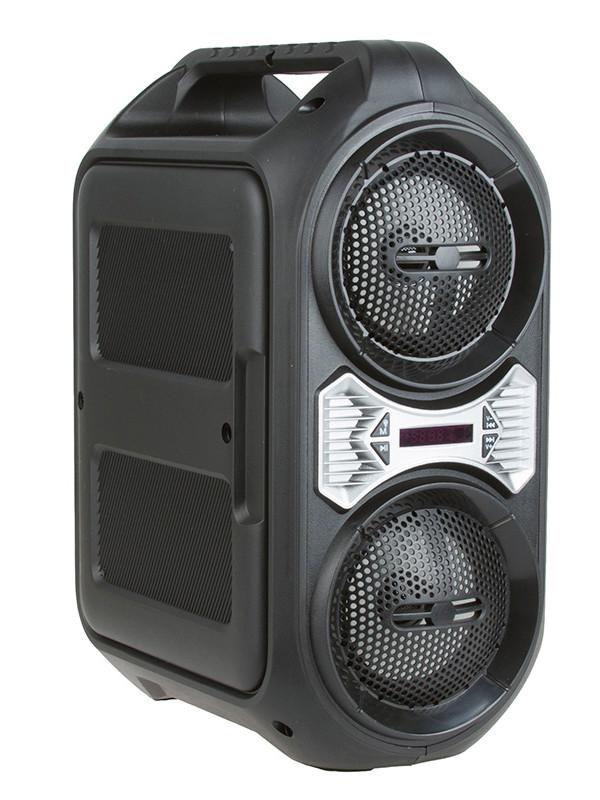 Колонка Eltronic ZQS-4230