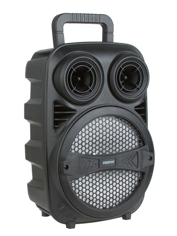 Колонка Eltronic ZQS-8107