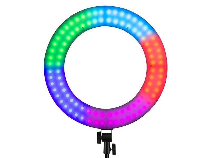 Студийный свет Viltrox Weeylite WE-10S 22294