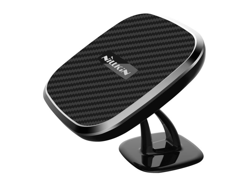 Зарядное устройство Nillkin Wireless Car Charger II Model-C 22917