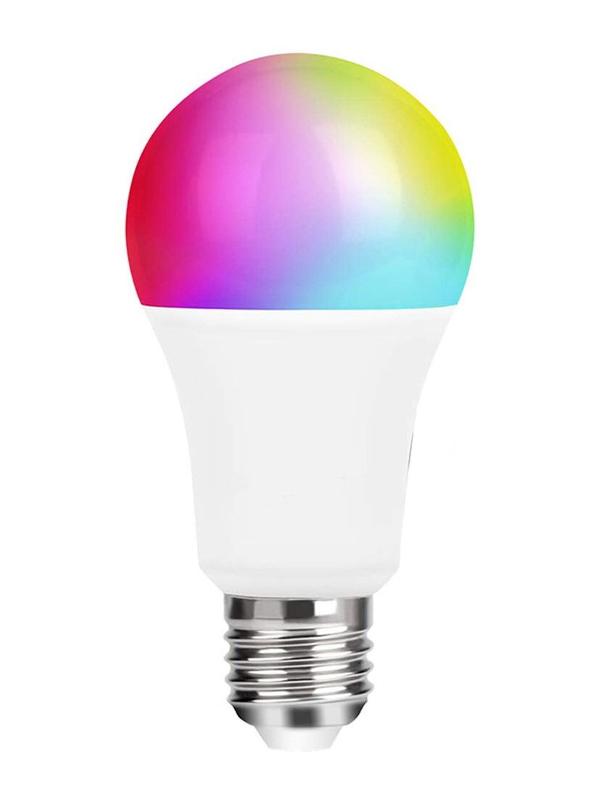 Лампочка Sibling Powerlight-L