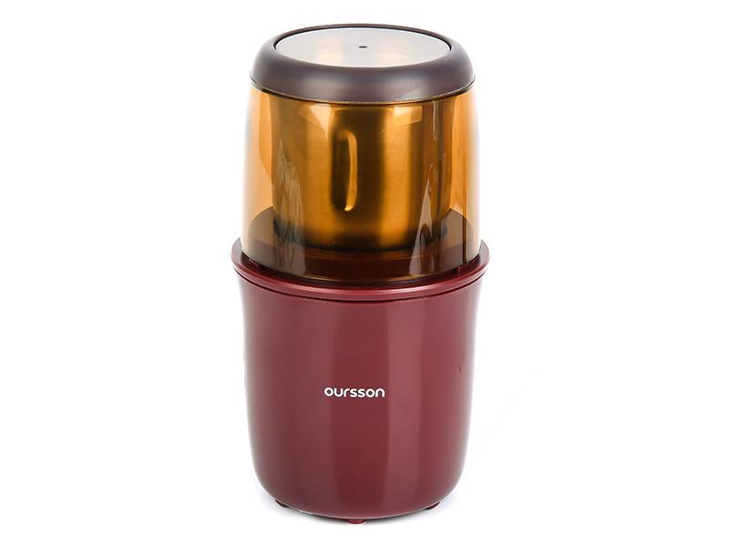 Кофемолка Oursson OG2075/DC