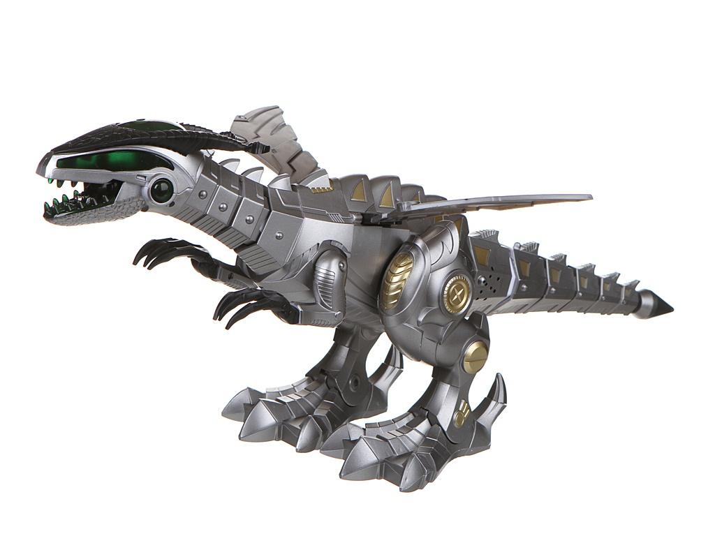 Игрушка Palmexx Динозавр Era-Dino PX/TOY-DINO-SIL