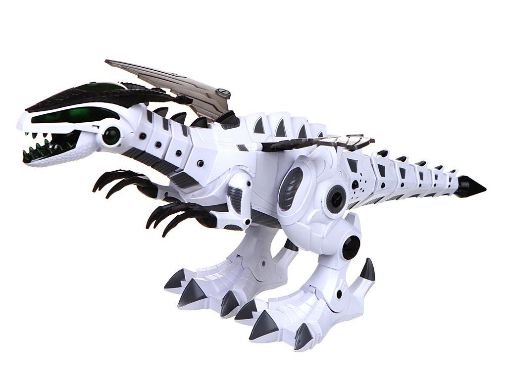 Игрушка Palmexx Динозавр Era-Dino PX/TOY-DINO-WHT