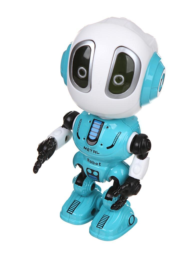 Игрушка Palmexx Робот-повторюшка PX/TOY-RBT01-CYA