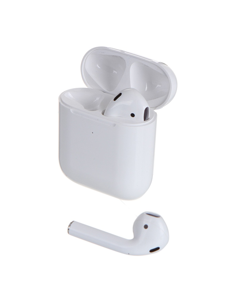 Наушники Innovation AirPods 2 18411