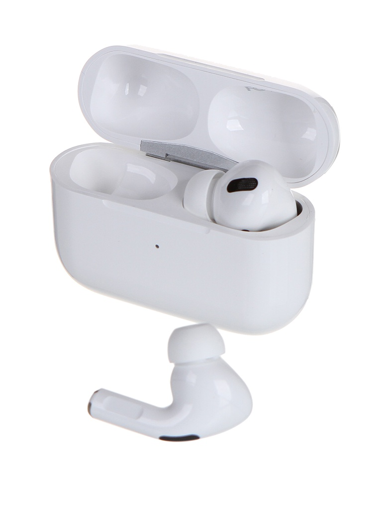 Наушники Innovation AirPods Pro 18591