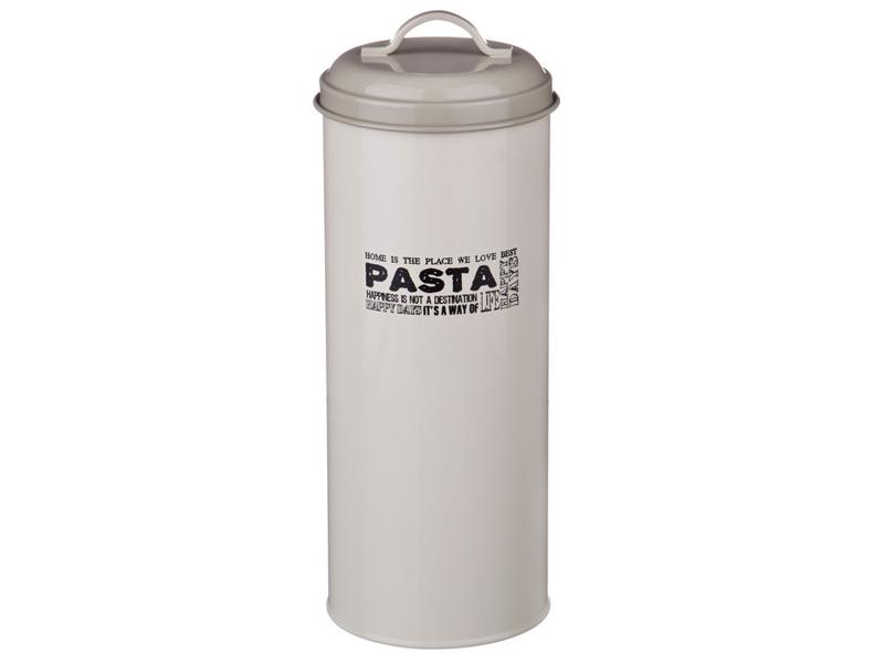 Емкость для спагетти Agness 27x11cm 790-104