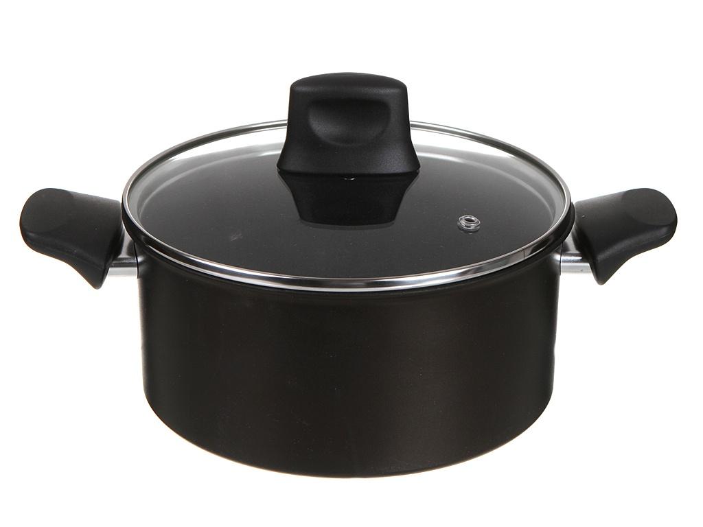 Кастрюля Tefal Chef 20cm C6944402