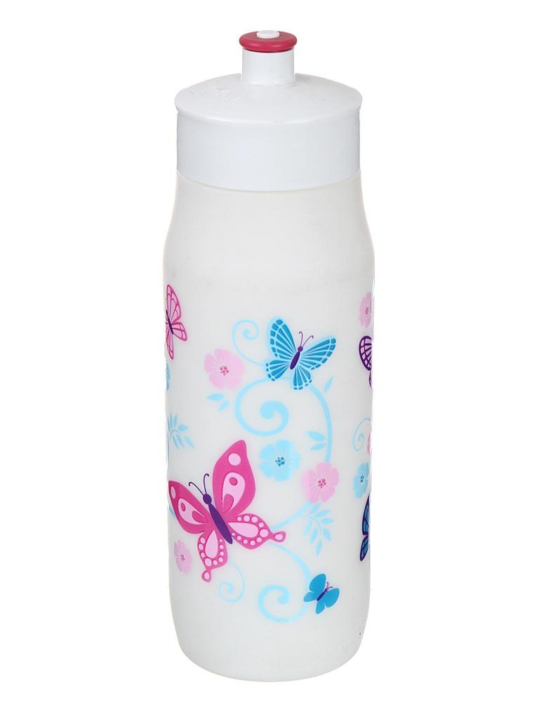 Бутылка Tefal KW Squeeze 600ml K3201512
