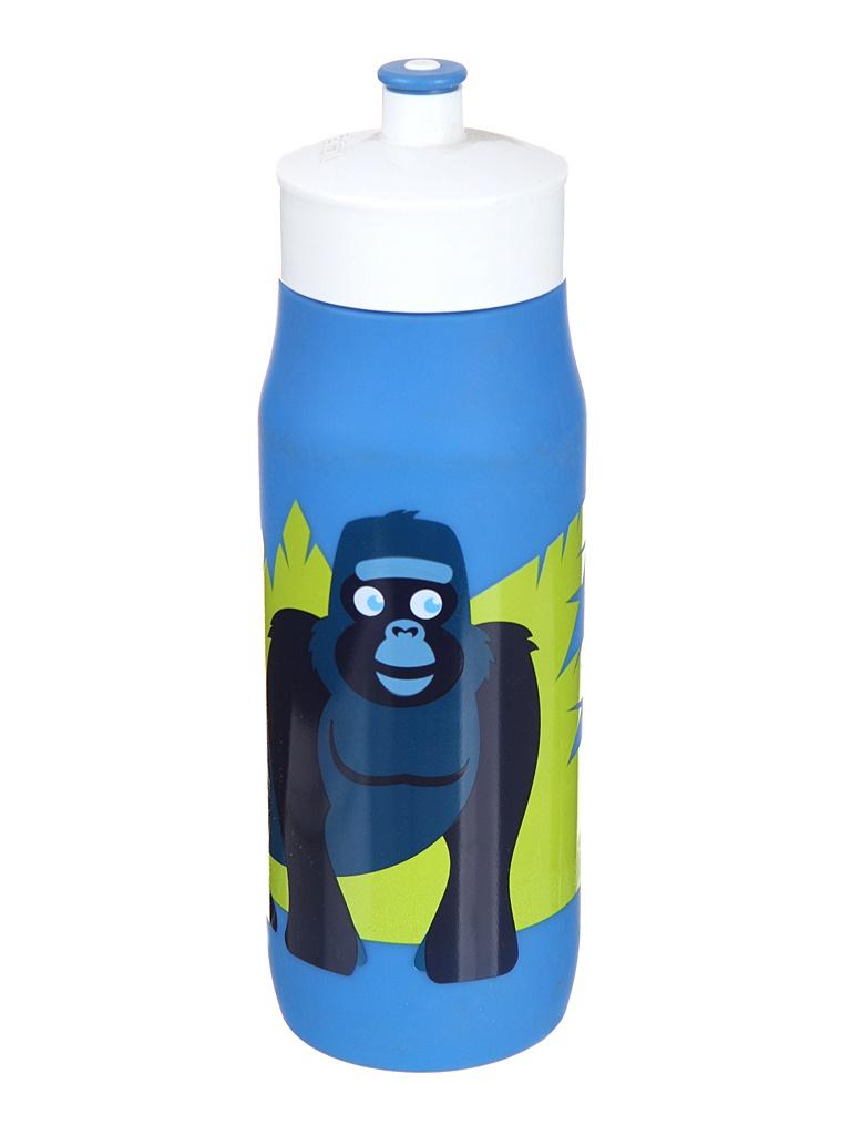 Бутылка Tefal KW Squeeze 600ml K3201312